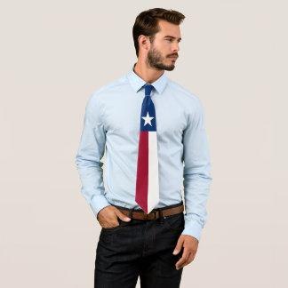 Texas Krawatte