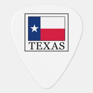 Texas Plektrum
