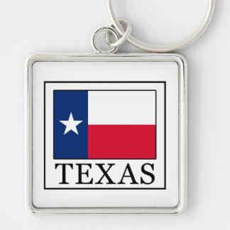 Texas Schlüsselanhänger