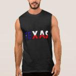 Texas-Shirt