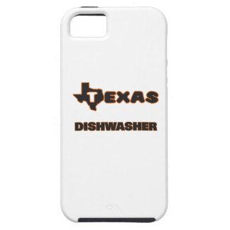Texas-Spülmaschine iPhone 5 Hülle