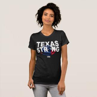 Texas stark - USA-Shirt T-Shirt