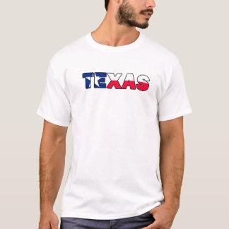 Texas-T - Shirt