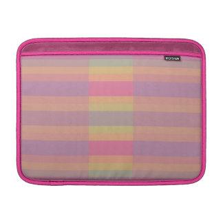 Tf3olo MacBook Air Sleeve