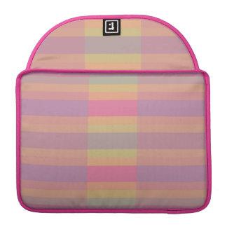 Tf3olo MacBook Pro Sleeve