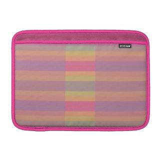 Tf3olo MacBook Sleeve