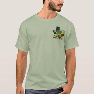 TF A/5-82 T-Shirt