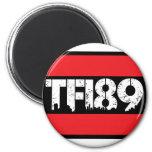 TFI89 KÜHLSCHRANKMAGNET