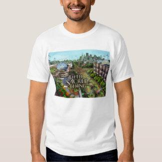 TFST Stadt-T-Stück T Shirt
