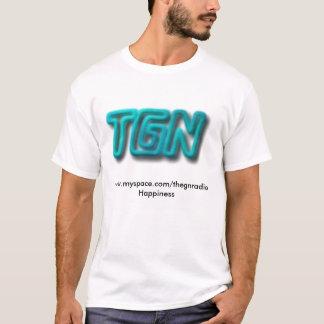 TGN Radio T-Shirt