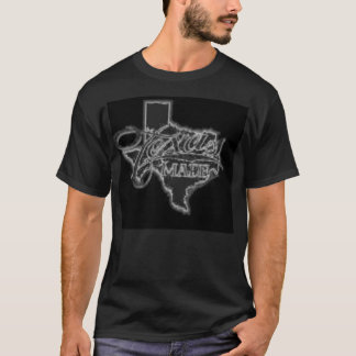 th_texas_longhorns_gif_small1 T-Shirt