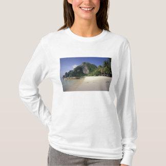 Thailand, Andaman Meer, Ko Phi-Phi-Insel, Strand T-Shirt