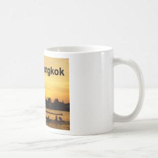 Thailand Bangkok (St.K) Kaffeetassen