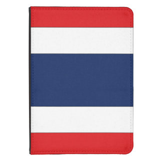 Thailand Kindle Hülle