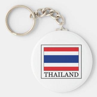 Thailand keychain schlüsselanhänger
