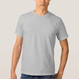 THAM-, Rap-Musik T-Shirts