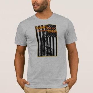 thanksGIVEN T-Shirt