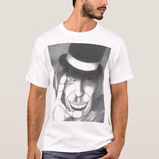 The Catcher T-Shirt