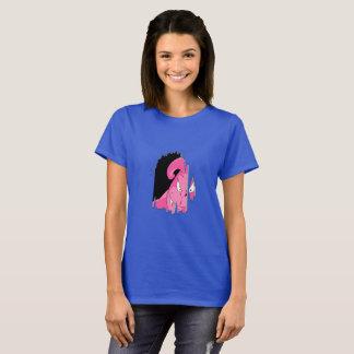 The Crazytoons T-Shirt