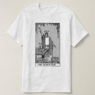 The Magician 01 T-Shirt