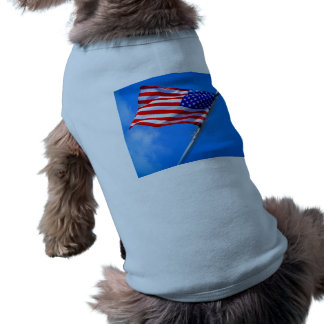 THE PULL DOG! T-Shirt