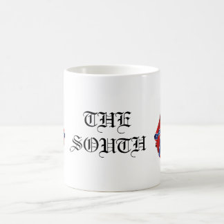 THE South Kaffeetasse