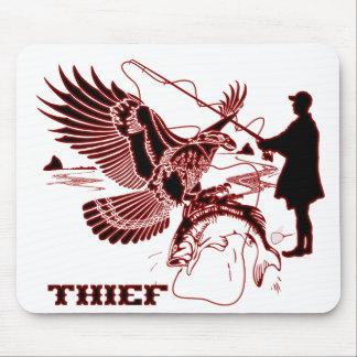 The-Thief-1-A Mauspads