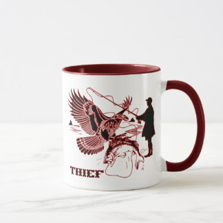 The-Thief-1-A Tasse