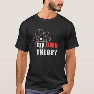 The Urknall Theory T-Shirt