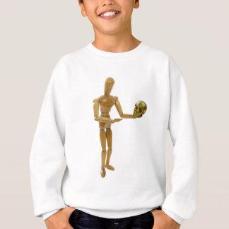 Theater050809 Sweatshirt