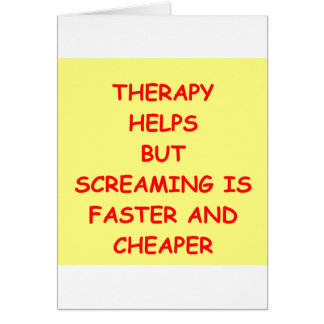 THERAPY.png Karte