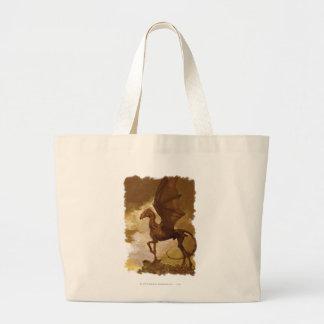 Thestral Einkaufstaschen