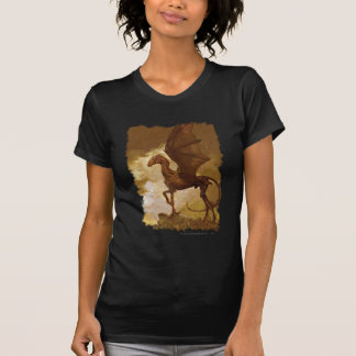 Thestral T Shirts