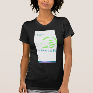 TheZone T-Shirt