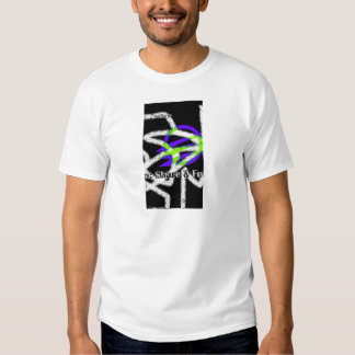 TheZone T Shirts