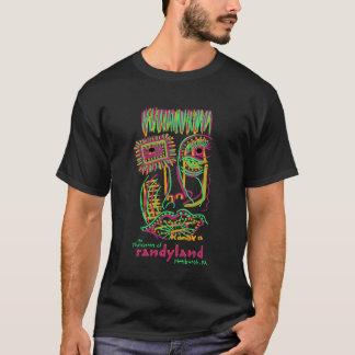 Thinkerer T - Shirt