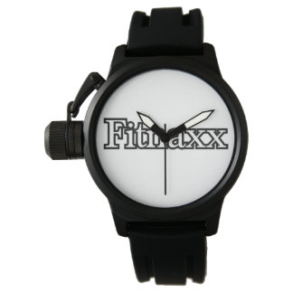 ThirdFoursWatch Armbanduhr