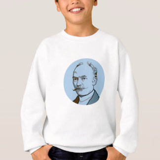 Thomas Hardy Sweatshirt