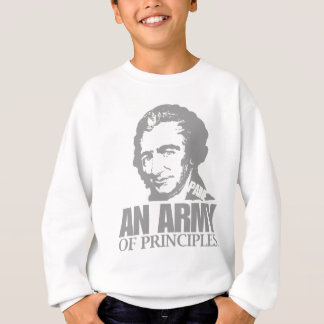 THOMAS PAINE SWEATSHIRT