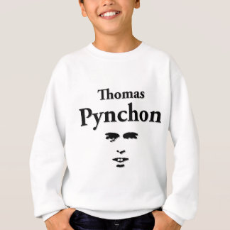 Thomas Pynchon Sweatshirt