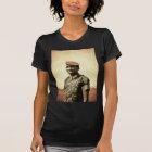 Thomas Sankara - Burkina Faso - afrikanischer T-Shirt