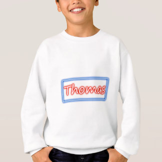 Thomas Sweatshirt