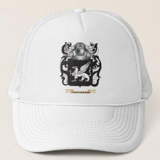 Thorban Familienwappen (Wappen) Truckerkappe