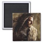 Thorin Charakter-Plakat 1 Magnete