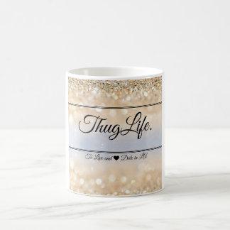 ThugLife Tasse