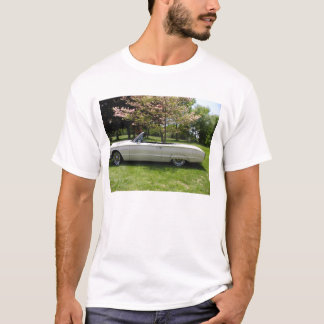 Thunderbird-Kabriolett 1964 T-Shirt