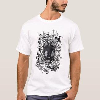 THUNDERMUTT 1,0 T-Shirt