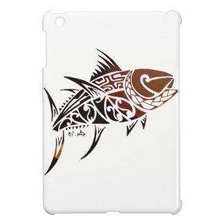 Thunfisch iPad Mini Hülle
