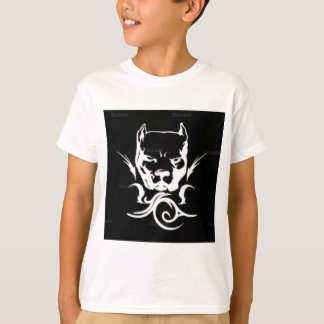 Tibal Bolzen T-Shirt