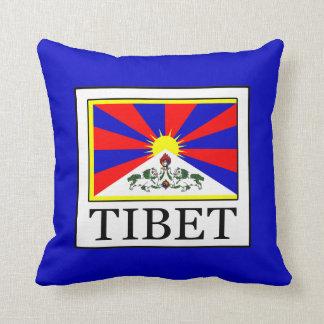Tibet Kissen